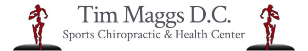 Dr. Tim Maggs Sports Chiropractic & Health Center