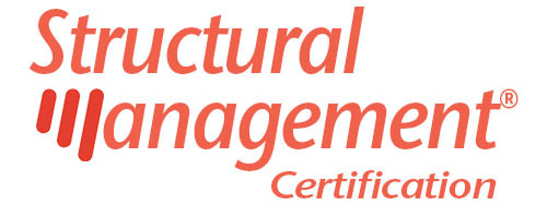 Structural Management® Certification